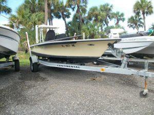 Boat.service.1