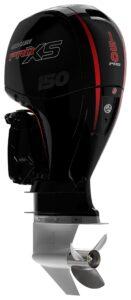 Pro XS 115-150hp