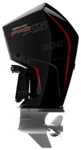 Pro XS 175 - 300hp